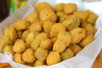 fried_okra.jpg