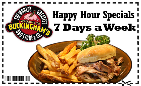 Restaurant coupons springfield mo